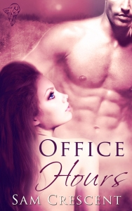 officehours_800