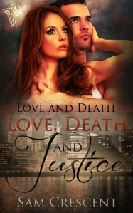 lovedeathandjustice_800
