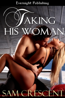 Taking-His-Woman