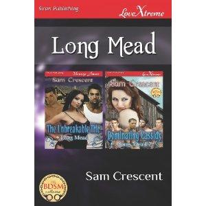 long mead