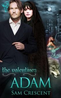 adam_800