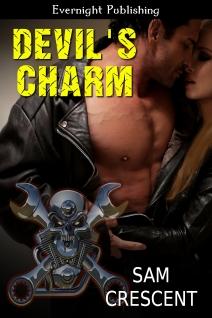 devils-charm2