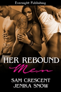 her-rebound-men
