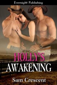 hollys-awakening