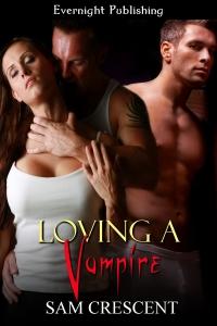 loving-vampire