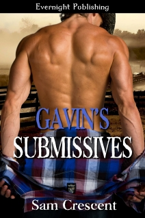 gavins-submissives