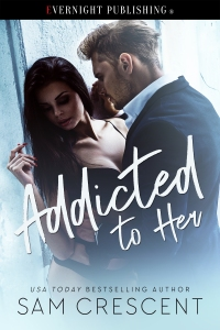 addicted-to-her-evernightpublishing-MAY2017