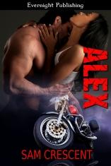 alex-skulls
