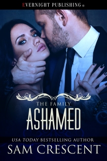 ashamed-evernightpublishing-jayaheer2016