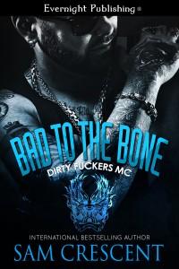 badtothebone1l