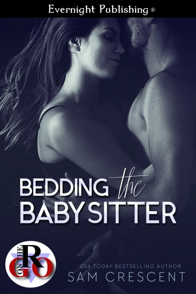 bedding-the-babysitter-evernightpublishing-Jayaheer2016-finalimage