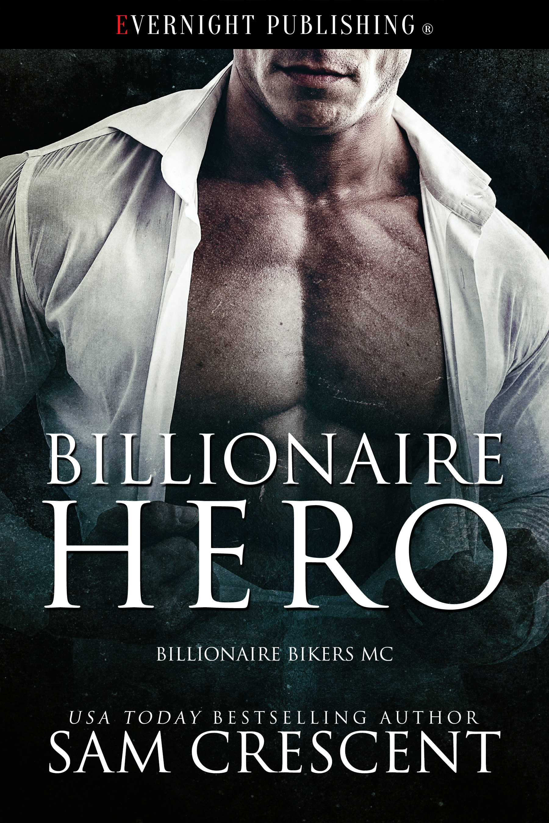 Billionaire-Hero-evernightpublishing-Sept2017