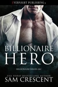 Billionaire-Hero-evernightpublishing-Sept2017