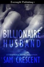 BillionaireHusband-evernightpublishing-JayAheer2015-finalcover