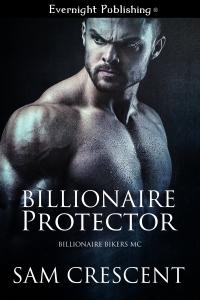 BillionaireProtector-evernightpubishing-JayAher2015-finalimage