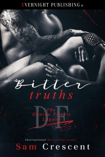 bitter-truths-evernightpublishing-jayaheer2016