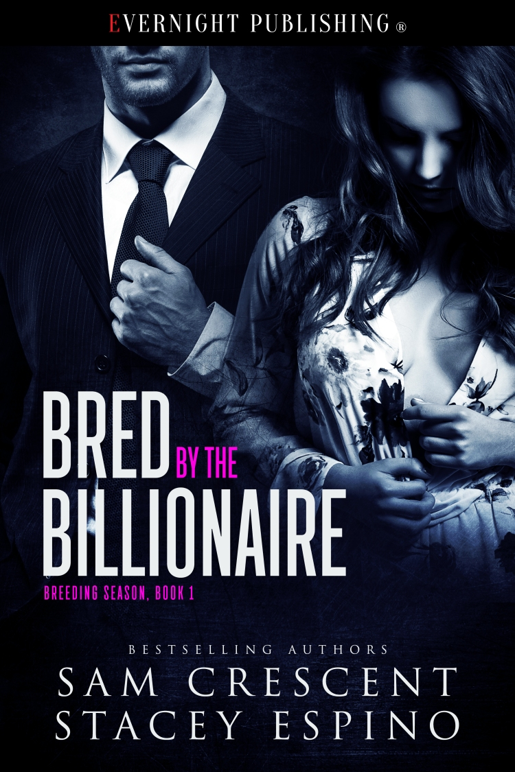 Bred-bythe-Billionaire-evernightpublishing-NOV2017-finalimage
