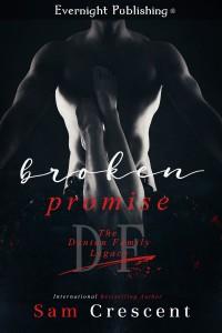 brokenpromise1l