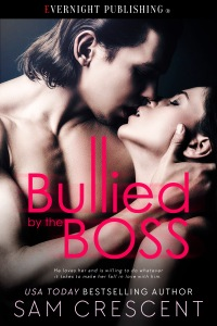 Bullied-bythe-boss_Evernightpublishing-2017-Sa