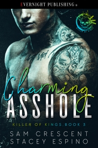 Charming-Asshole-evernightpublishing-June2017-A-eBook