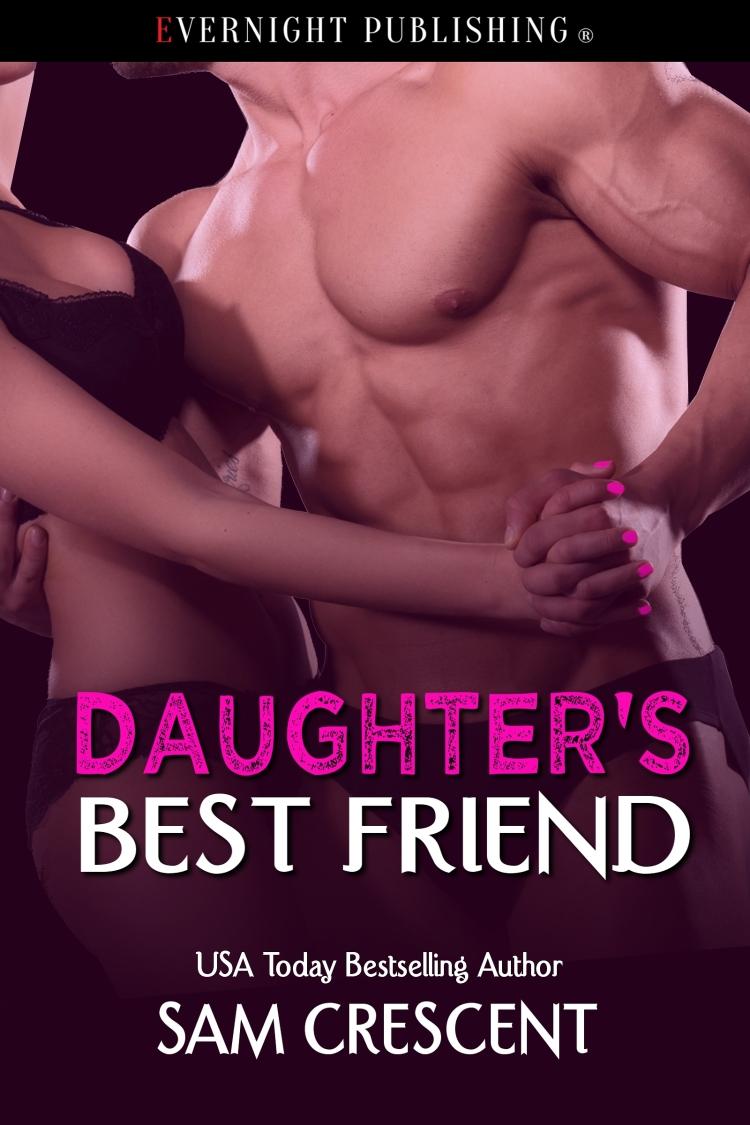 daughtersbestfriend
