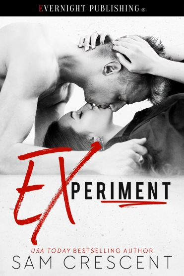 experiment-evernightpublishing-feb2017