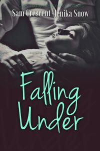 falling-under