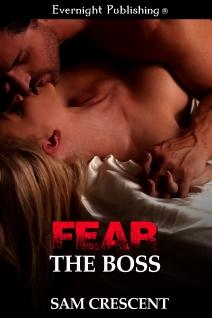 feartheboss
