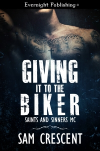 Giving-it-to-the-Biker-EvernightPublishing-JayAheer2015-finalcover