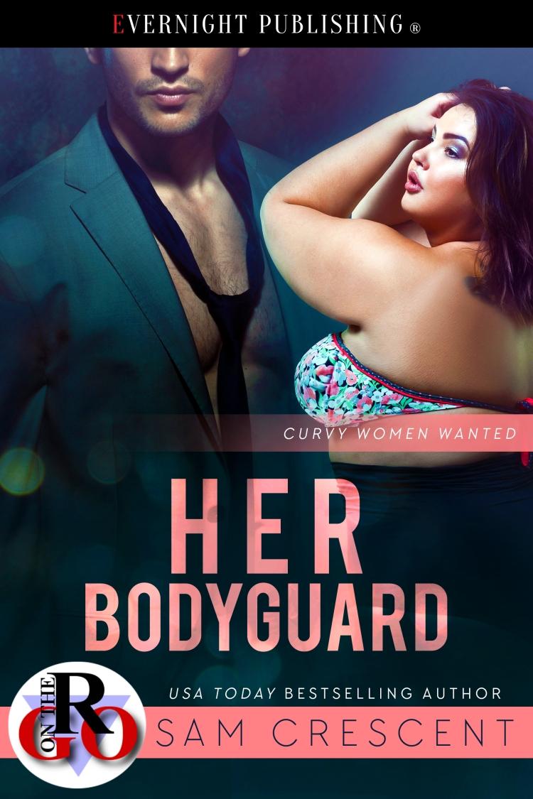 her-bodyguard-evernightpublishing-NOV2017-finalimage