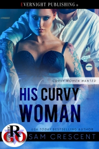 his-curvy-woman-evernightpublishing-Jan2017