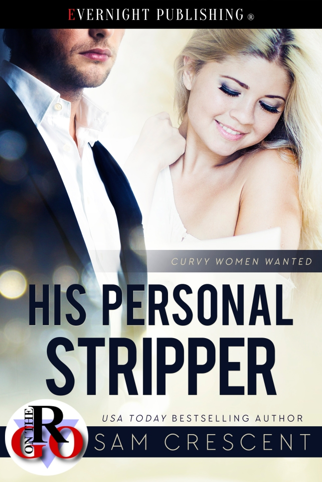 his-personal-stripper-evernightpublishing-OCT2017