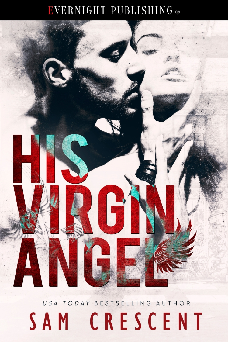 his-virgin-angel-evernightpublishing-oct2016