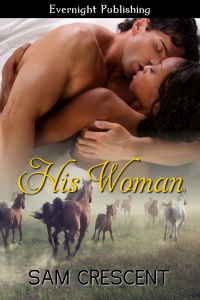 his-woman