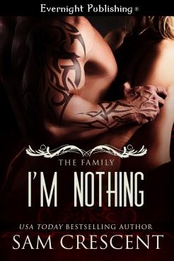 im-nothing-evernightpublishing-jayAheer2016a