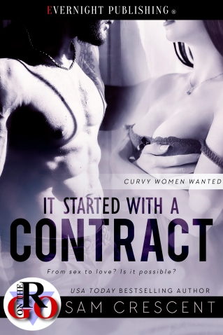 itstartedwithacontract-evernightpublishing-jan2017