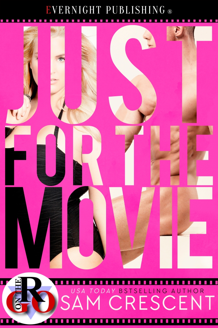 just-for-the-movie-evernightpublishing-jan2016-update