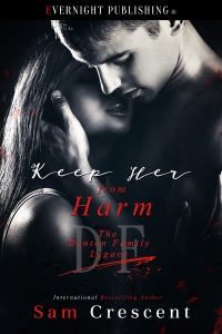 keep-her-from-Harm-Evernightpublishing-2017