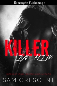 Killer-in-him-evernight-oublishing-Jayaheer2016-finalimage