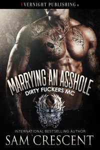 marrying-an-asshole-evernightpublishing-2016