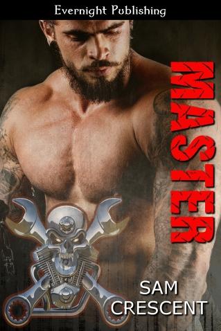 master-sam