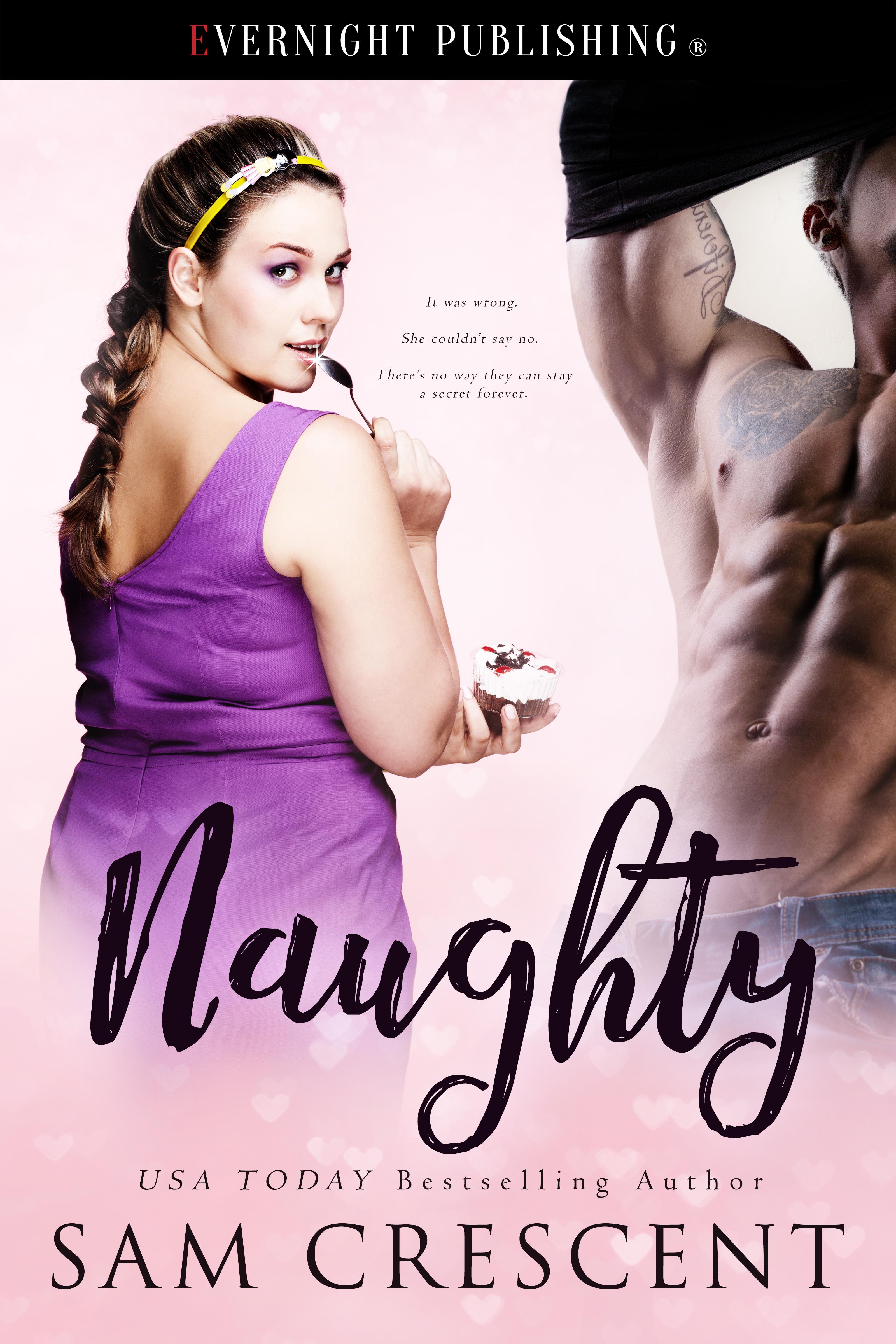 naughty-evernightpublishing-nov2016-3