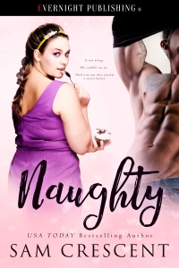 naughty-evernightpublishing-nov2016-3