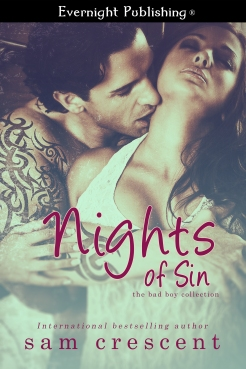Nights-of-Sin-evernightpublishing-JayAheer-feb2016-complete