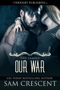 our-war-evernightpublishing-MAY2017