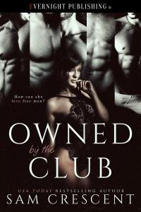 owned-by-th-club-evernightpublishing-nov2016
