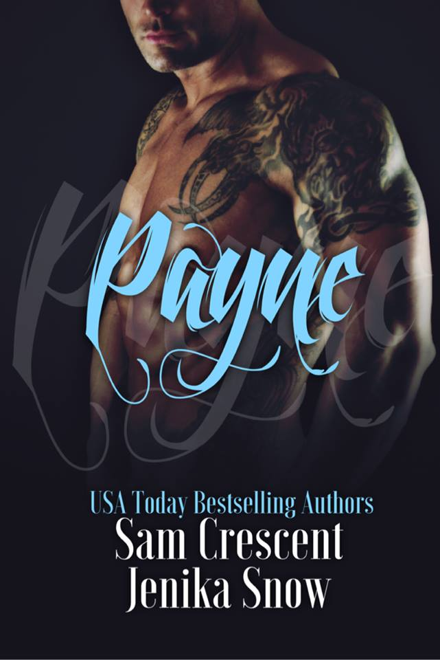 Payne 1