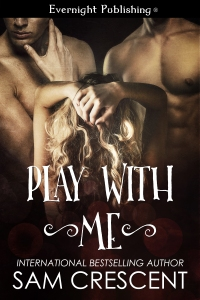 playwithme-EvernightPublishing_JAyAheer2015-finalimage