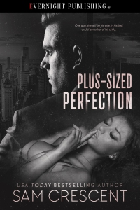 Plus-sized-perfection-evernightpublishing2017-finalimage