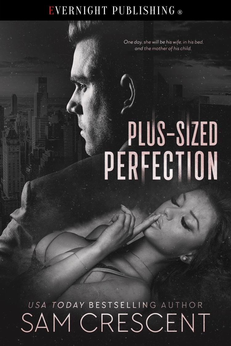 Plus-sized-perfection-evernightpublishing2017-finalimage